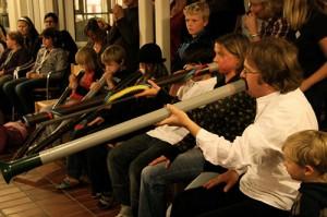 didgeridu11