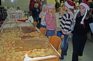 weihnachtsbacken2