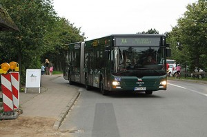 radweg10082-1