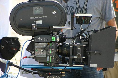 film0309