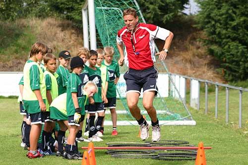 fussballschulen2