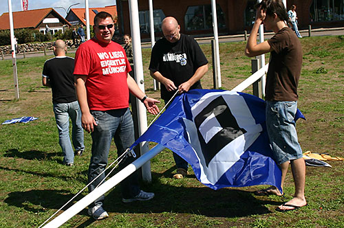 hsvflaggen2