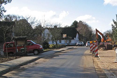 radweg03092