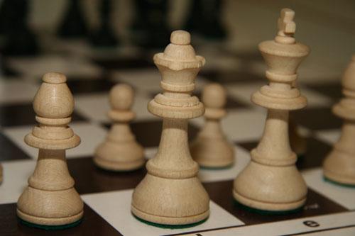 schachbezik