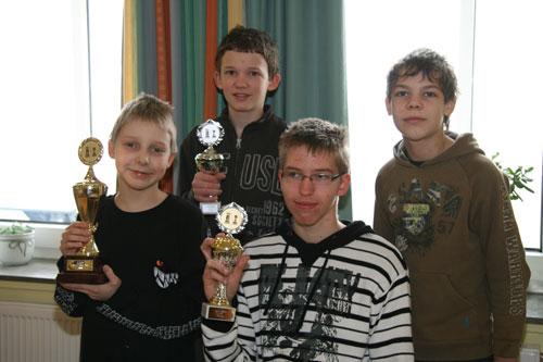 schachbezik2