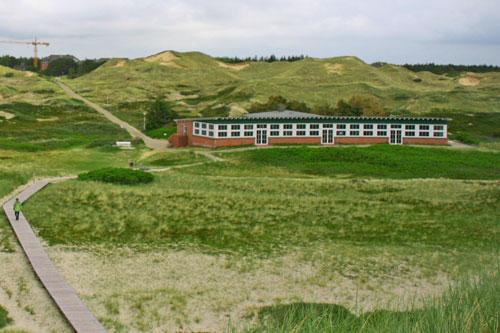 summerschool2