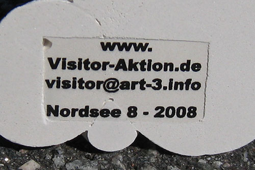 visitors3