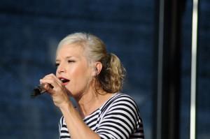 Marianne Rosenberg – Erste CD mit allen Singles aus über 40 Jahren!