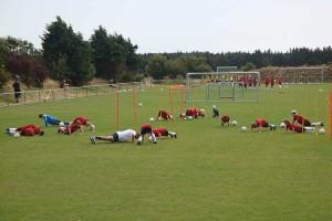 fussballschule092