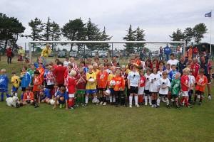 fussballschule093