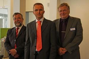 Herberger, Falkenberg, Koch