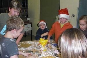 weihnachtsb