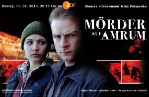 Ausstrahlung MAA 2010-01-11