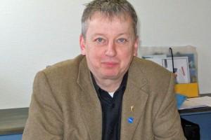 Chris-Johannsen