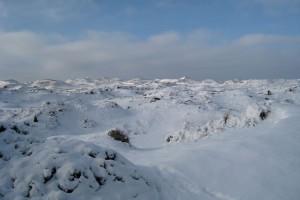 Schneedünen (kt)