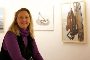 Kerstin Friedrichs