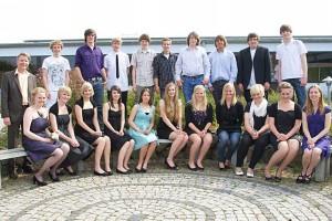 Gemeinschaftsschule Schenefeld