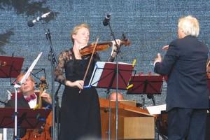 Susanne Branny, Helmut Branny