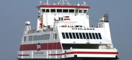 Die Wyker Dampfschiffs-Reederei Föhr-Amrum GmbH (W.D.R.) informiert über aktuelle Netzstörung