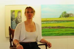 Susanne Klena