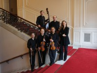Kammerphilharmonie