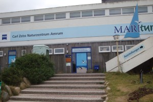 Carl Zeiss Naturzentrum...