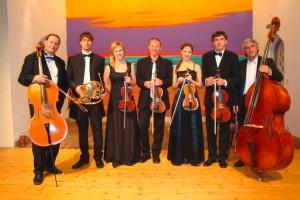 Kammerphilharmonie Köln