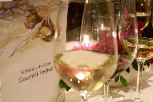 Das Gourmet-Festival 2013