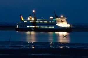 Maritime Welten...