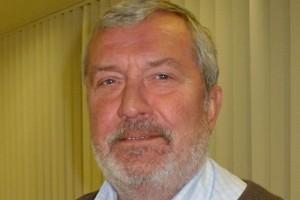 Karsten Albertsen - neuer Vorsitzender des Tourismusausschusses