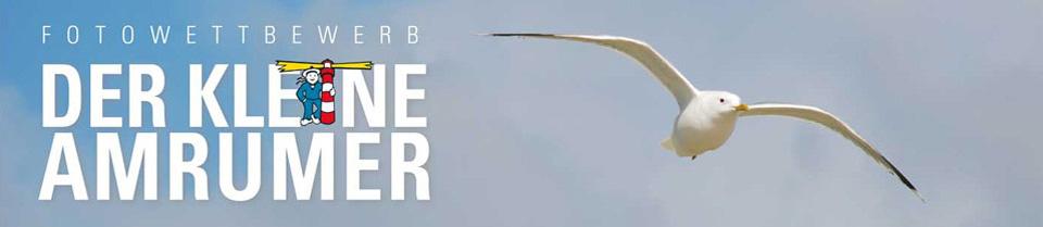Amrumer Fotowettbewerb 2015