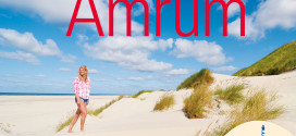 Amrum-Urlaubskatalog 2018
