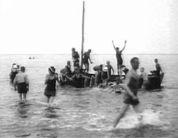 Ferientage 1925