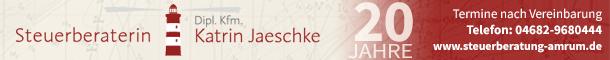Steuerbüro Jäschke