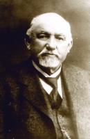 Volkert Martin Quedens