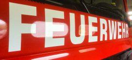 122. Jahreshauptversammlung der freiwilligen Feuerwehr Süddorf-Steenodde …
