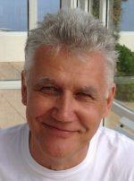Peter Buschkow