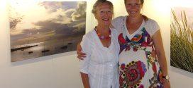 """52. Sommerausstellung in der Mühle: Vernissage """"Kinka Tadsen. Fotografien"""""""