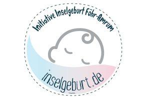 Das offizielle Logo der Initiative...