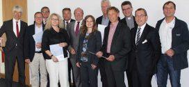 """Amrum im finalen Wettbewerb um die besten Ideen für die Westküste: Acht von zwölf Konzepten nehmen die Hürde in das 30-Millionen-EU-Sonderprogramm """"ITI"""""""
