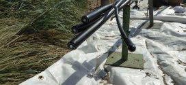 Neues Seekabelzwischen Föhr und Amrum wird unter Spannungkommen…