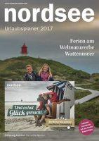 Neue Motive der Nordseekampagne © Oliver Franke / www.nordseetourismus.de