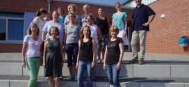 Teamtagung der Jugend- und Eingliederungshilfe des Landkreises Nordfriesland