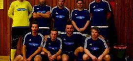 TSV Amrum: Auswärtsfahrten nach Hamburg und Leck…