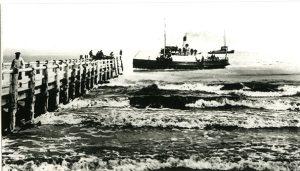 brücke_124_1939