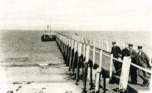 bruecke_1909