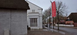 Volkshochschule plant Museumsausflug…