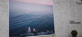 Von Skagen bis Striptease: die neuen Ausstellungen im MKDW