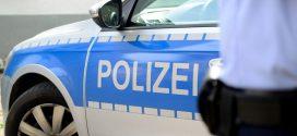 Zwei traurige Vorfälle an den Badestränden in Norddorf und Nebel auf Amrum…
