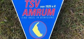 TSV Amrum: Saison der Junioren zu Ende